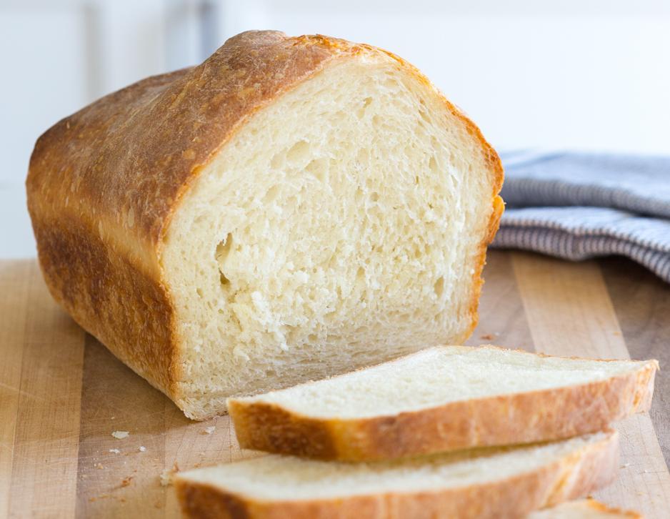 chleb to dla wielu osób podstawa